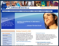 Florida Excell, Tallahassee, Florida